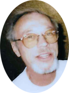 Gene Starkey