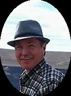 Darrell Roberts