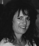 Michele Reider