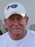 Burt Schoneman