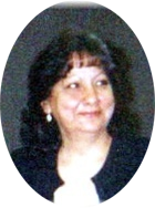 Grace Corral