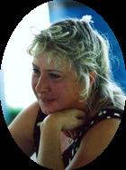 Gwendolyn Schlenker