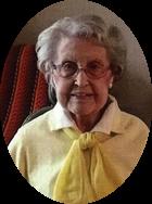 Ava Mae Smith