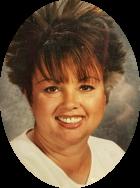 Carla Griffith