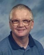 Alan Christman