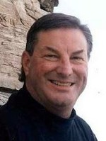 David Eugene  Shands