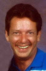 Benny Carey