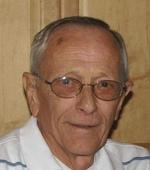 Leroy  Geisick