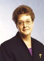 Mary Hoke