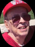 Gerald Livson