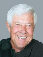 Herschel Phelps
