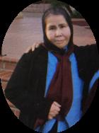 Guadalupe Leyva