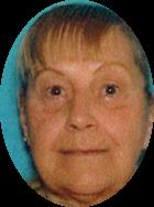 Lois Gray