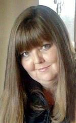 Cindy Strausheim