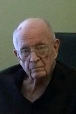 Bruce Frederick  Knoll