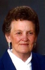 Mona Ruth  Fischer