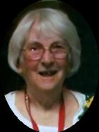 Eudora Autrey