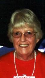 Phyllis A  Newby