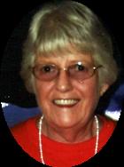 Phyllis Newby