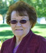 Judith Rae  Riggs