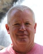 Donald  Webb