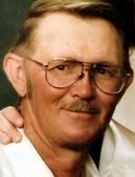 Dennis Dowdy