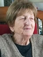 Ruth Savig