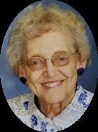 Bessie Schubbe