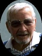 Lyle Grantham