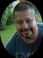Wayne Pacheco