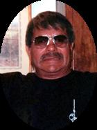 Emilo Lucero