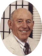 Herman Kauffman