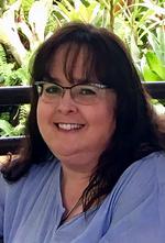 Ronda  Hubbard