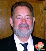 "Gerald Leon ""Jerry""  Barker"