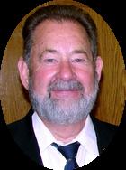 Gerald Barker