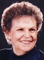 Lorraine  Mirick