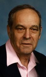 Glen Vincent  Weiss
