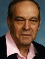 Glen Weiss