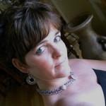 Sheryl Ann  Cook