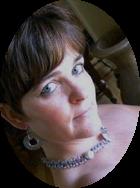 Sheryl Cook