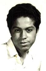 Louis  Martinez Jr.