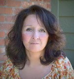 Justine  Aragon