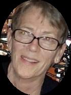 Diane Oldfield