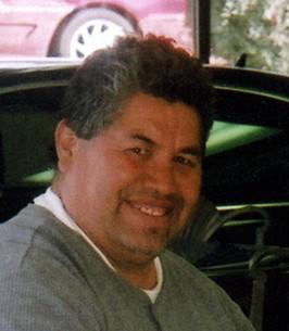 Juan Reyna