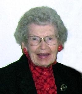 Joan Popejoy